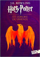 https://www.amazon.fr/Harry-Potter-Harry-lOrdre-Ph%C3%A9nix/dp/2070585212/ref=sr_1_8?s=books&ie=UTF8&qid=1513424529&sr=1-8&keywords=harry+potter