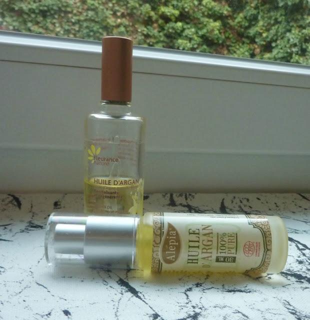 huile-argan-anti-âge-cosmetique-alepia-fleurance-nature