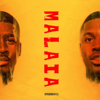 Studio Bros – Malaia ( 2019 ) [DOWNLOAD]
