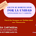 Panel Unidad Latinoamericana.