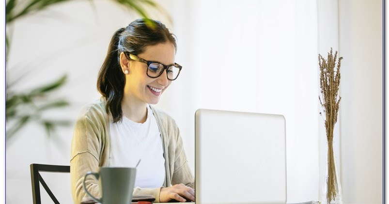 Online language courses for high school credit