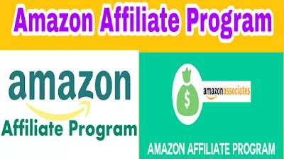 Amazon Affiliate Program Se Earn Kese Kare ?,amazon affiliate app,amazon affiliate sites,amazon affiliate earnings,amazon affiliate commission rate india.amazon,associate vs amazon affiliate,amazon affiliate commission rate,amazon affiliate income
