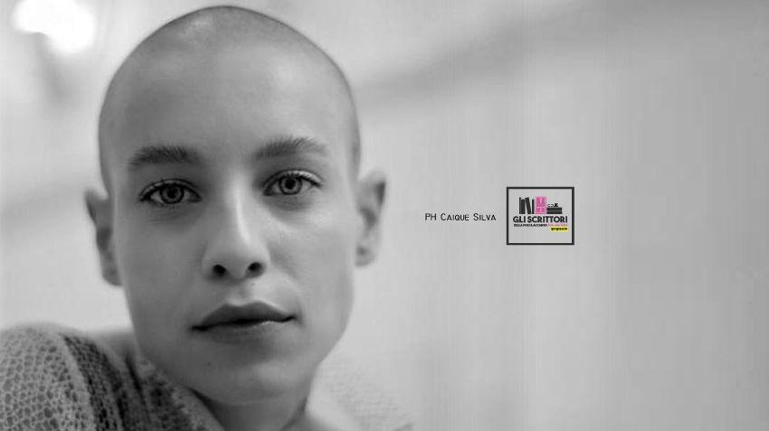 Storie di cancro: 3 libri di chi ha lottato e perso (forse)