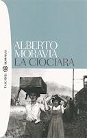 La-Ciociara-moravia-libro