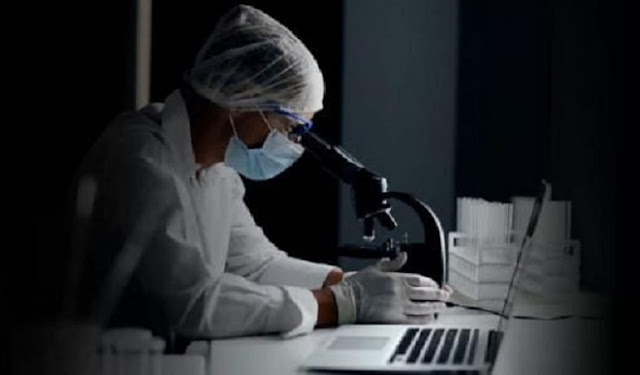Corona virus cases in Saudi Arabia on 30th August 2020 - Saudi-Expatriates.com