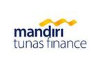 Lowongan Kerja di PT MANDIRI TUNAS FINANCE, Oktober 2016