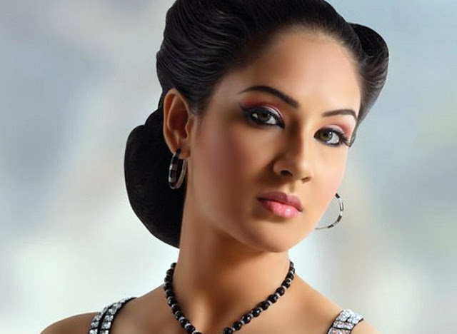 pooja bos hd wallpaper download tricksuniversity