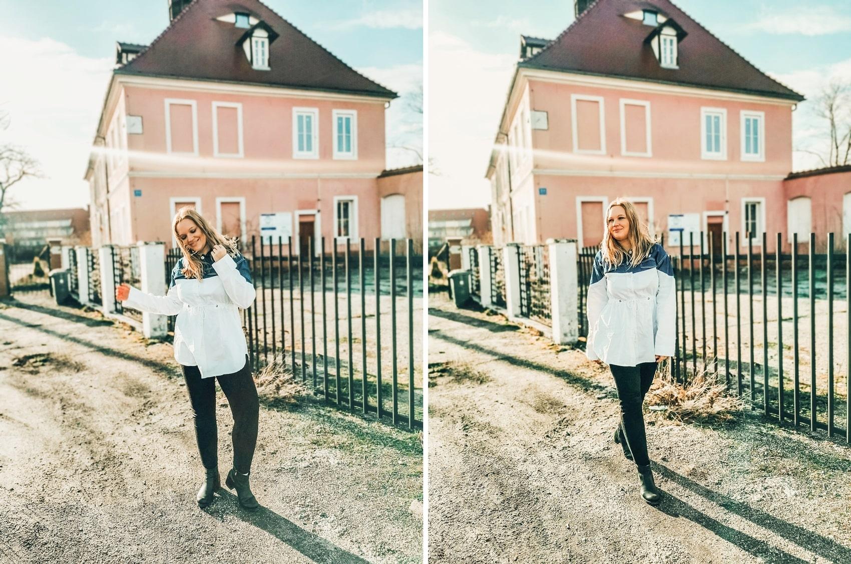 koszula-jeansowa_stylizacja