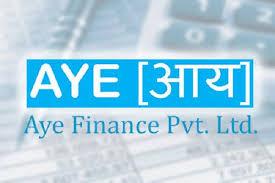 Job in microfinance bank walk in interview for loan advisors
