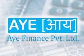 Walk-in Interview AYE Finance Pvt. Ltd Ratlam Branch for loan advisors