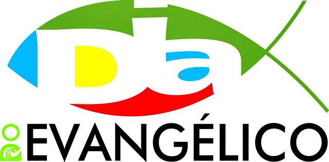 Convite: Dia do Evangélico