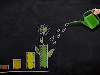 Waktunya Kamu Menyiapkan Masa Depan dengan Investasi Deposito bersama digibank by DBS!