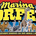 Ruvo di Puglia (BA) - Arriva il grande Circo di Marina Orfei
