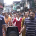 इलाममा पनि रवि लामिछानेको समर्थनमा  प्रदर्शन