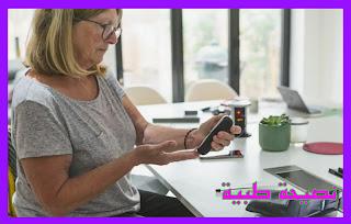ما هو مرض السكر علامات واعراض مرض السكري
