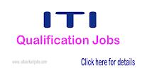 Ex-ITI Trade Apprentice. Recruitment - Neyveli Lignite Corporation Ltd
