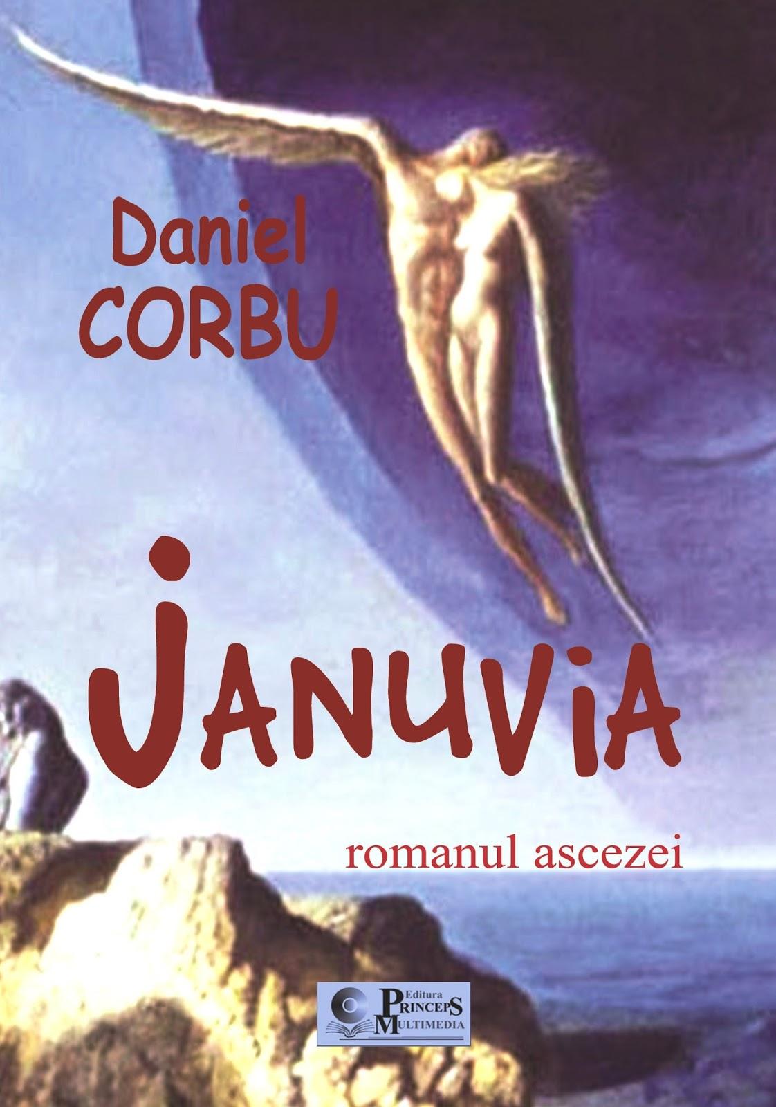 Januvia second line drug
