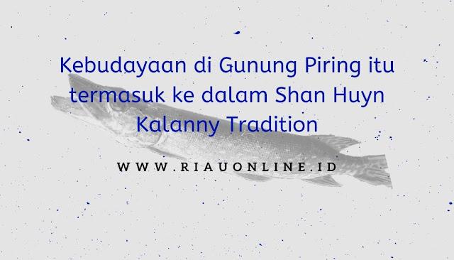 sejarah-asal-muasal-penghuni-pulau-lombok