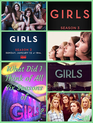 girls-six-seasons-review-utb