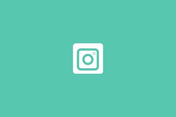 Cara Menyimpan Video Dari DM Instagram Di Hp Android