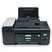 Lexmark X6650