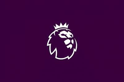 ترتيب الدوري الانجليزي بعد انتهاء الموسم