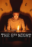 The 8th Night (2021) Hindi Dubbed Full Movie Watch Online Movies