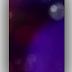 Light Effect Black Screen template   Template#192