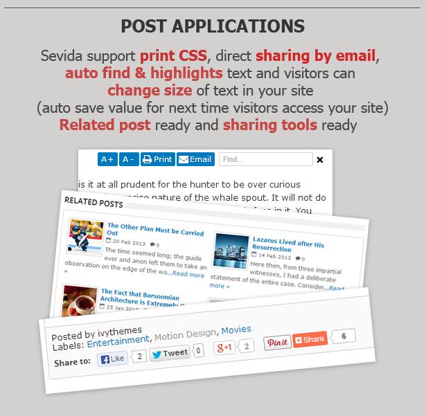 digitalindianclub-blogger-template