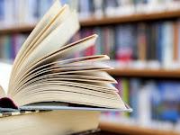 5 Genre Buku Fiksi Menarik yang Bisa Anda Beli di Harbolnas