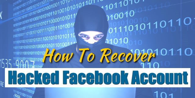 fb hacked,facebook,hacked,recover fb account,