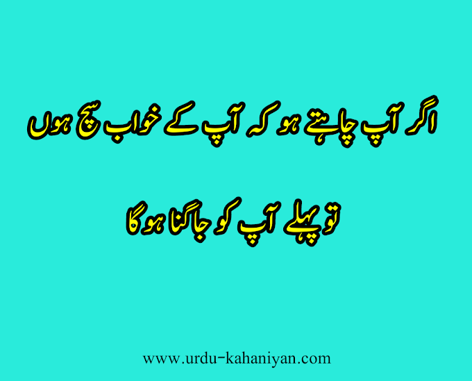 60 Best Heart Tuching Quotes in Urdu | Deep Quotes