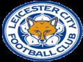 مشاهدة مباراة ليستر سيتي مباشر اليوم Leicester City