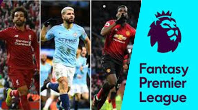 Fantasy Premier League: Decisions, Decisions:
