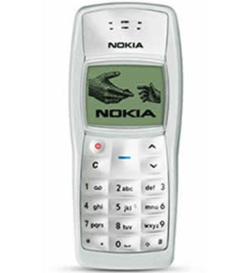 RE: Codes for Nokia phones urgent needed. Please help.