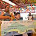 Crédito Solidário abre inscrições para empreendedores do Alto Solimões