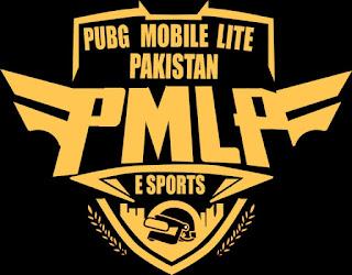 PMLP-EID-SPECIAL-PUBG-LITE-TOURNAMENT