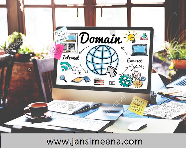 Free Domain Name Leni Ki Best Sites