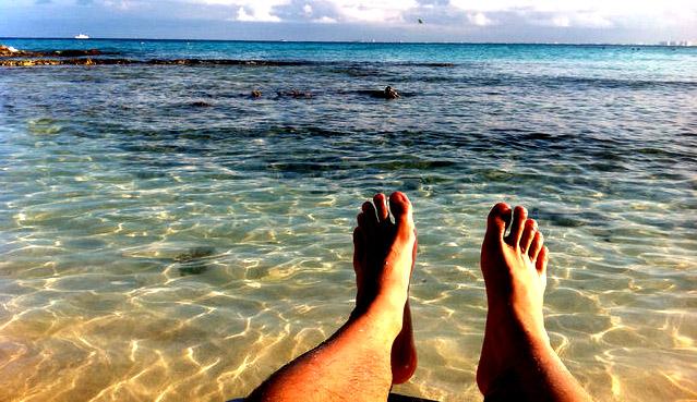 tips hemat mahasiswa liburan