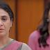 Suhana will confront Ishwari  In Kuch Rang Pyar Ke Aise Bhi