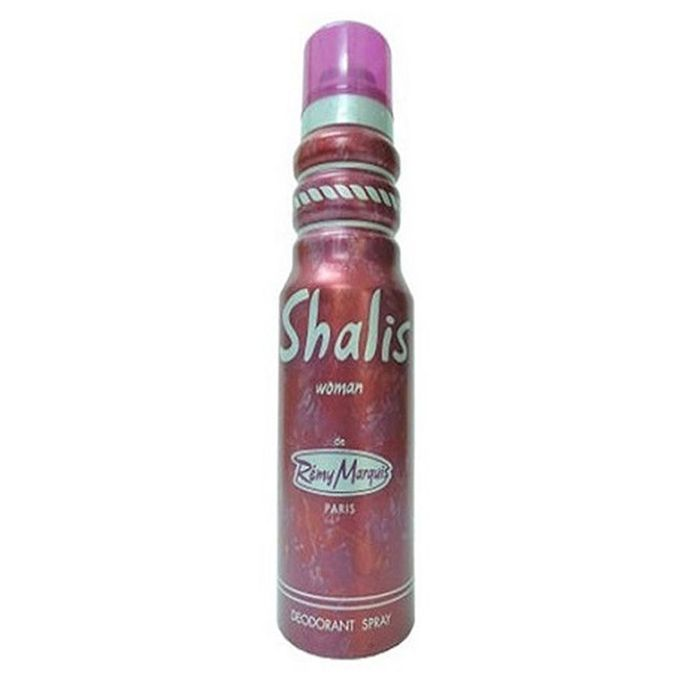 Shalis Women Bodyspray 175ml