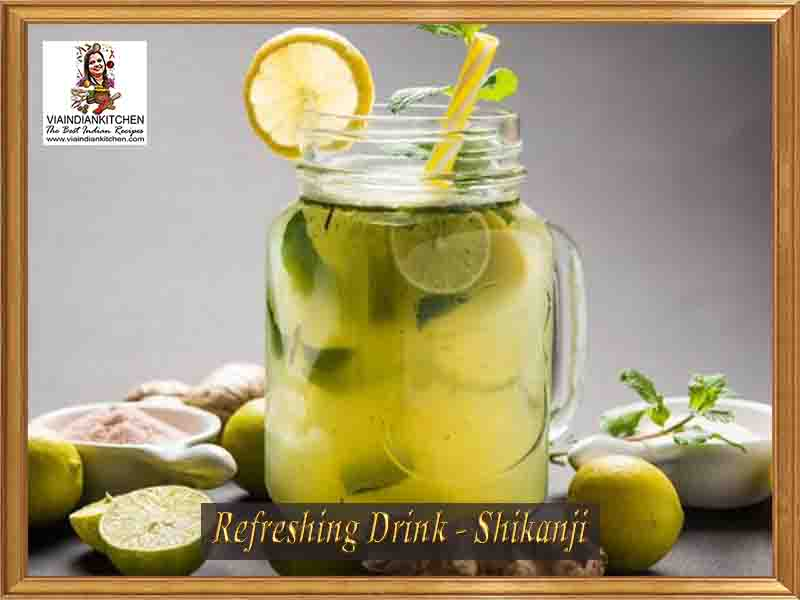 viaindiankitchen-refreshing-drinks-shikanji