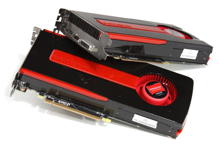 Club3d Radeon Hd 7870 Xt Jokercard Review: AMD Radeon HD 7870 Review