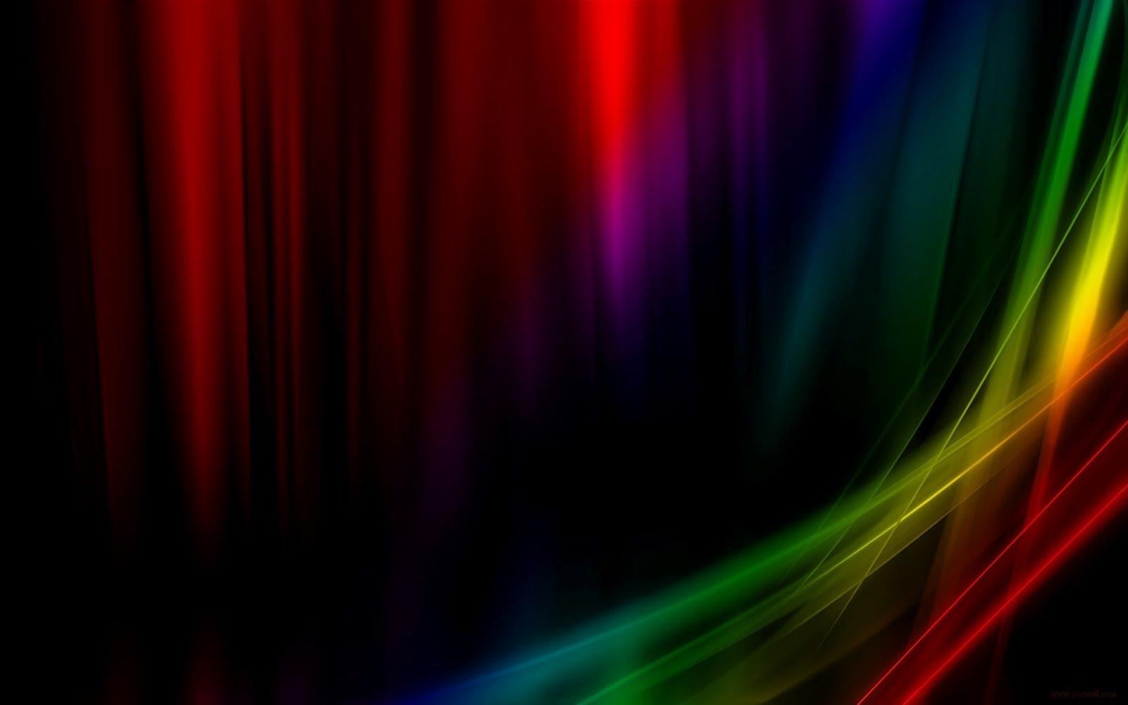 Todo Msn Chat ver Fondos abstractos de colores muy lindos para pc y laptop