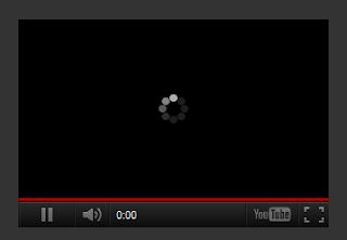 Ada Banyak Kegunaan Video di Youtube