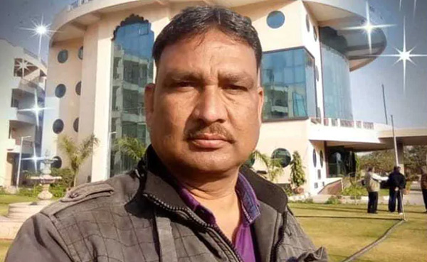 Police Constable Beaten To Death By Mob In Rajasthan, Jaipur, News, Local-News, Murder, Crime, Criminal Case, Police, Dead, Probe, National