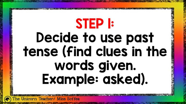 14 - Guide for Bahasa Inggeris Penulisan: Section C