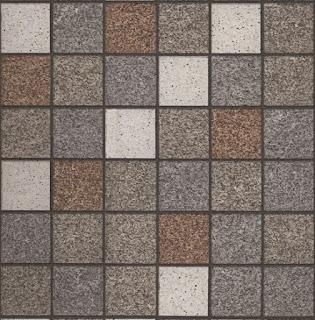 Warna Keramik Lantai Teras Terpopuler Rumah Minimalis