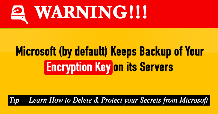 windows-disk-encryption-recovery-key-backup