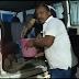 কাঁচরাপাড়া থেকে উদ্ধার প্রচুর পরিমান তাজা বোমা